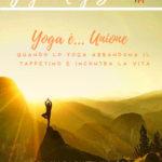 Yoga Magazine n.11 – Ottobre 2018