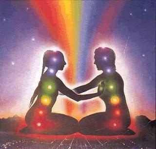 Umanologia: come risolvere i conflitti tra le due polarità