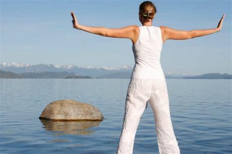 Oggi più che mai lo Yoga può salvarci