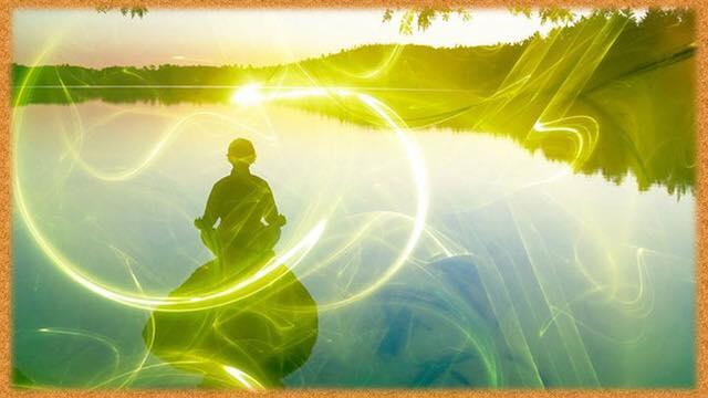 Swara Yoga, la scienza del respiro