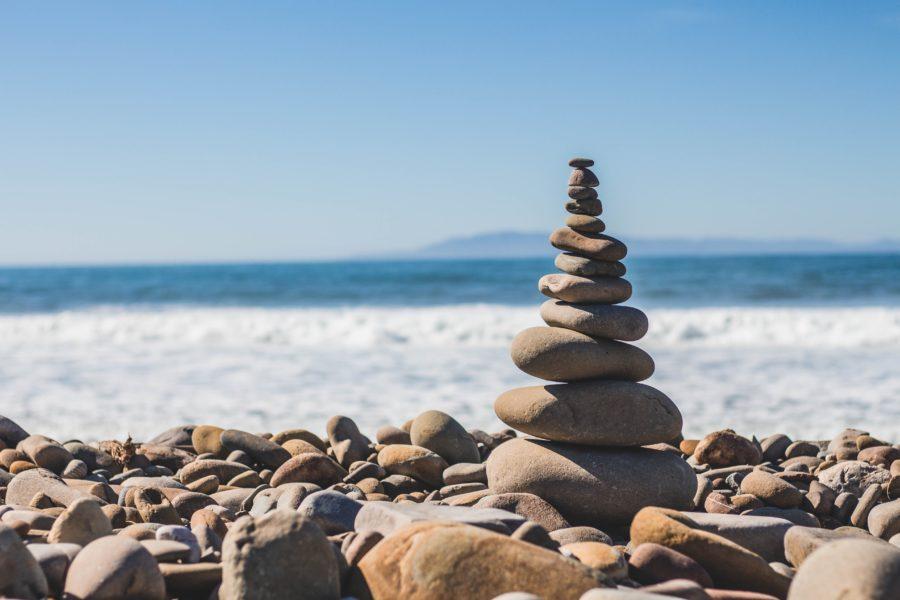 Yoga, consapevolezza e guarigione