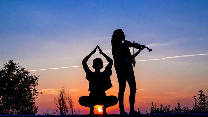 La musica, il linguaggio del cuore