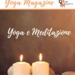 Yoga Magazine n.16 – Marzo 2020