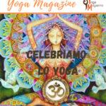 Yoga Magazine n.17 – Giugno 2020
