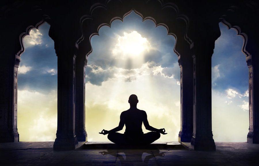 Hatha Yoga non è solo Asana!