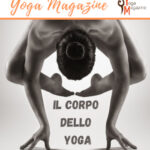 Yoga Magazine n.19 – Dicembre 2020