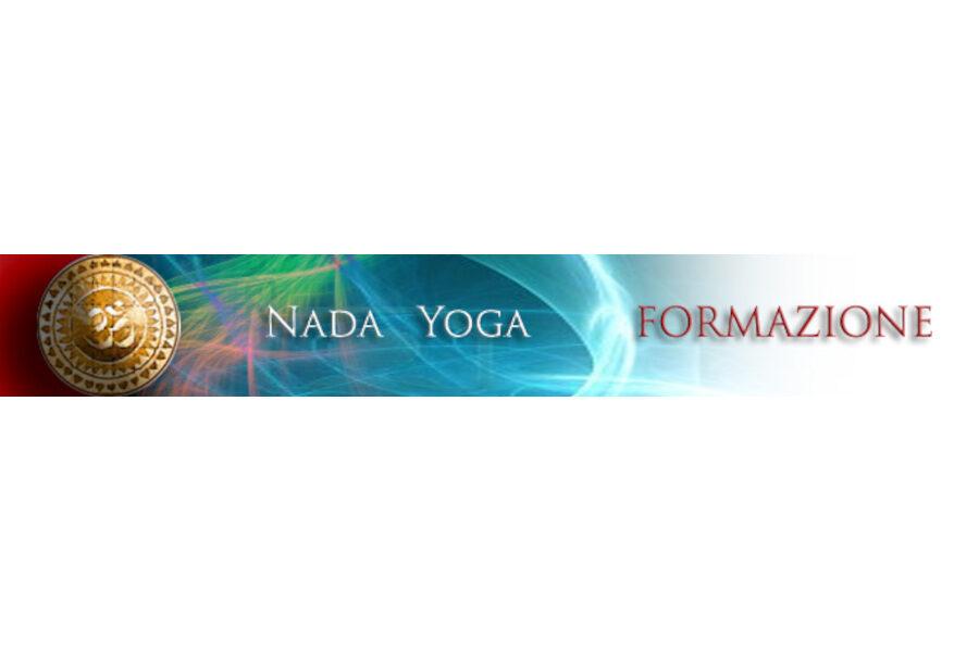 Formazione 2021 in Musicoterapia Nada Yoga e Canto Armonico