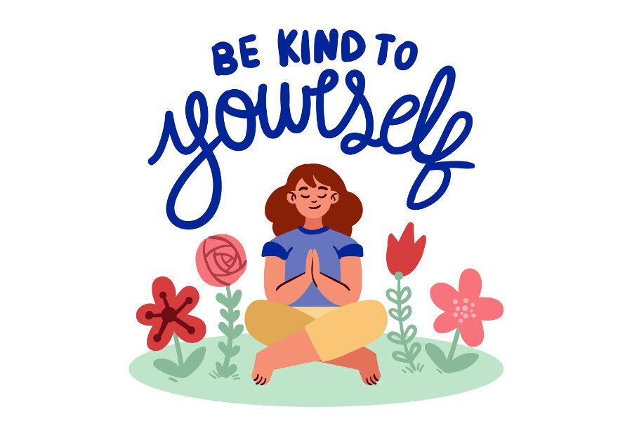 Cosa succede al nostro corpo praticando Yoga