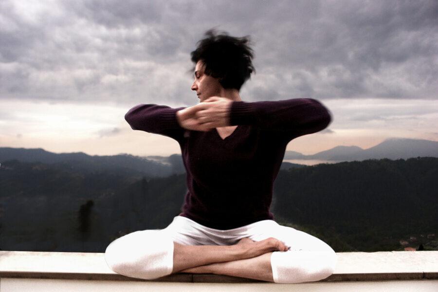 Quando gli ormoni sono in equilibro il corpo sta bene