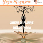 Yoga Magazine n.20 – Marzo 2021