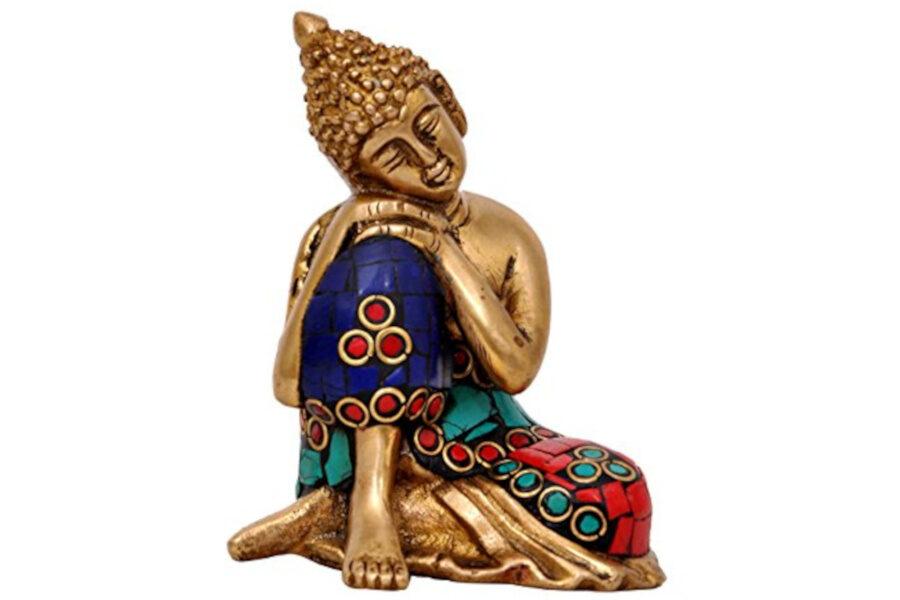 La magia di Buddha e Patañjali – Il flusso di conoscienza