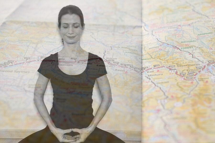 Come migliorare la concentrazione? Consigli per la pratica dello yoga, lo studio e il lavoro