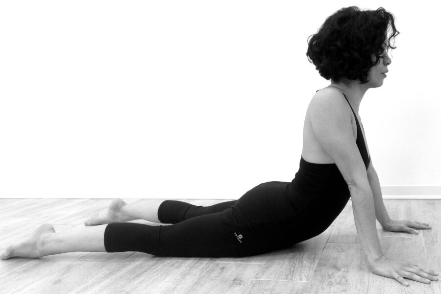 Variazioni scheletriche… la forma unica delle tue ossa influenza la pratica dello yoga