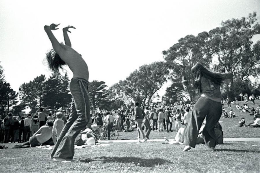 Sullo Yoga e il cliché del finto buonismo, l'illusione della pace perenne